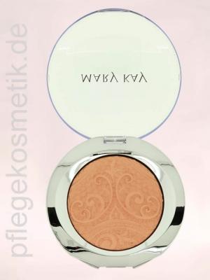 Mary Kay Sheer Dimensions Powder Lace (Coral)