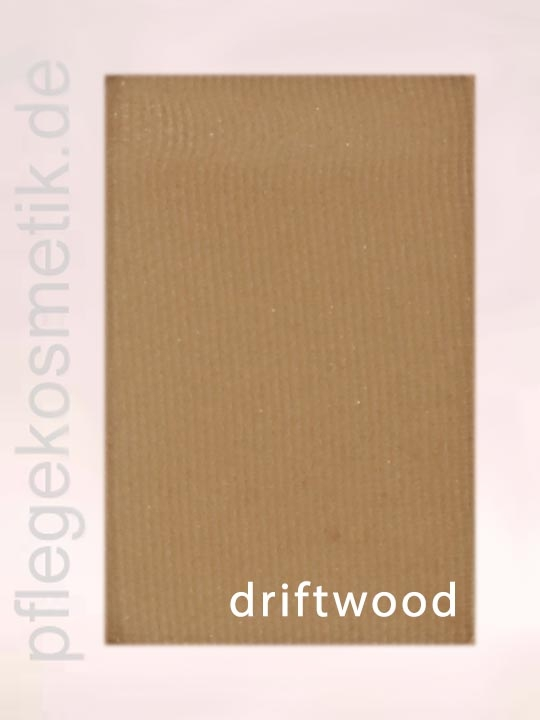 Mary Kay Mineral Eye Colour, Driftwood