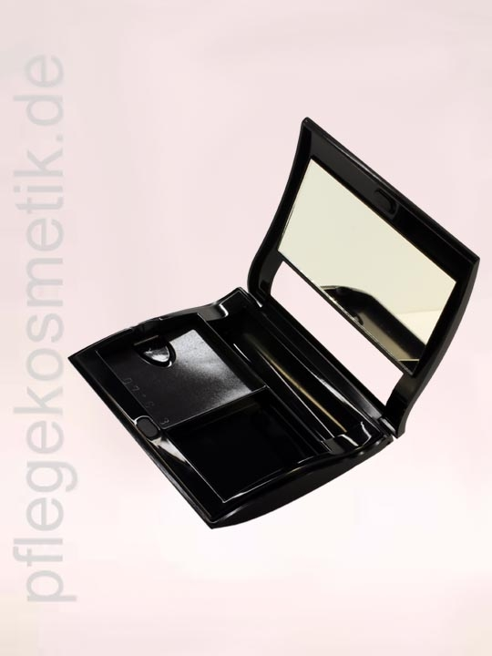 Mary Kay Compact Dose