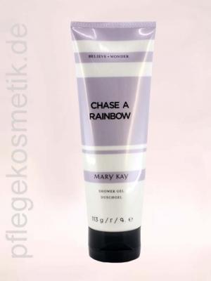 Mary Kay Believe + Wonder - Chase a Rainbow, Shower Gel, Duschgel
