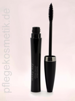 Mary Kay Ultimate Mascara, Black, Schwarz