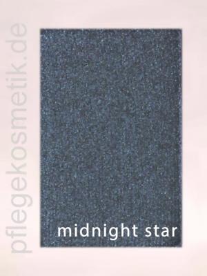 Mary Kay Mineral Eye Colour, Midnight Star