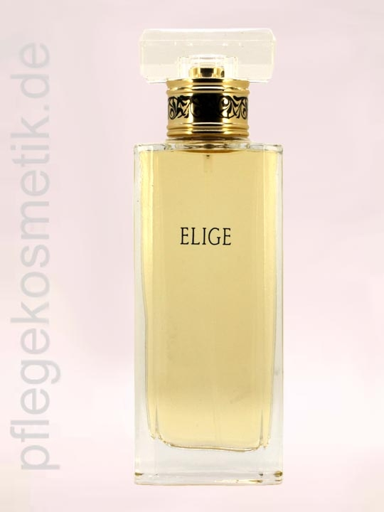 Mary Kay Elige, Eau de Parfum-Spray