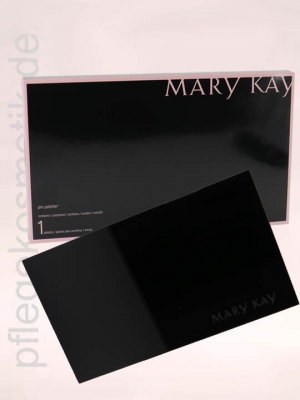 Mary Kay Compact Pro Palette